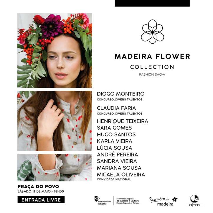 Cartaz-Madeira-Flower-Collection-2019 (1)