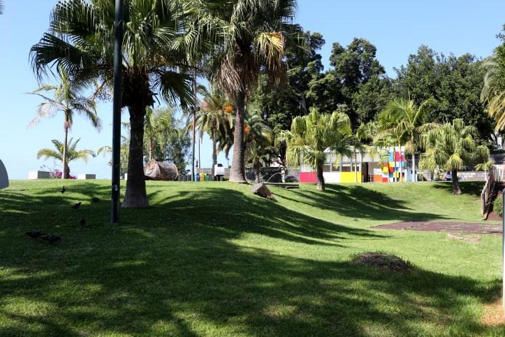 Parques Infantil Santa Catarina1 b