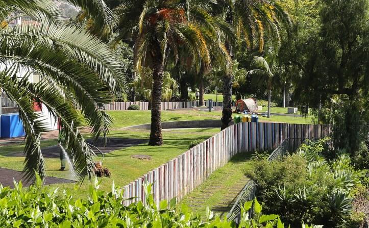 Parques Infantil Santa Catarina2