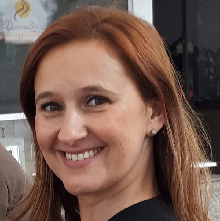 Paula Spínola