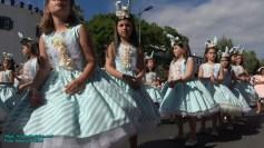 festa-flor-2019-105
