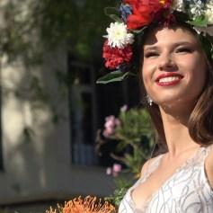 festa-flor-2019-129