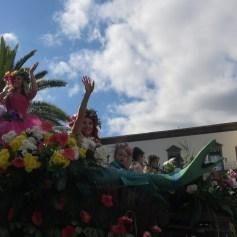 festa-flor-2019-135