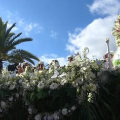 festa-flor-2019-155