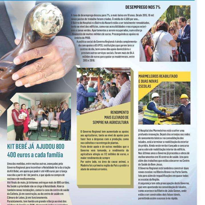 1 julho dia da RAM e das Comunidades Madeirenses-page-003