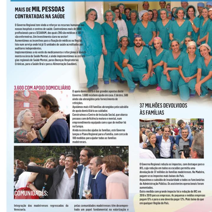 1 julho dia da RAM e das Comunidades Madeirenses-page-004