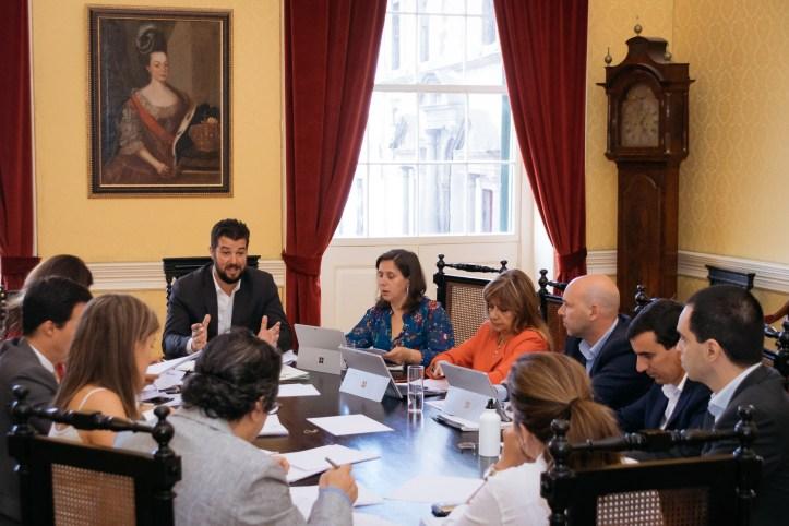 CMF reunião de 13 de junho