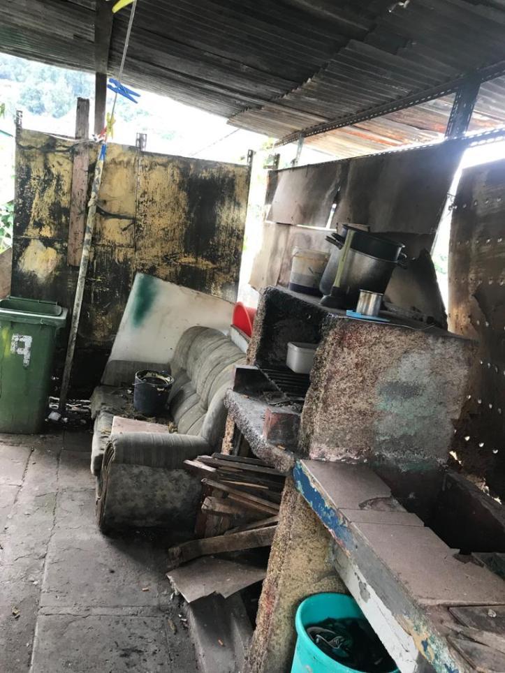 Casa aumenta rendas Quinta das Freiras