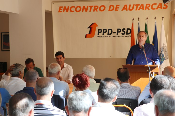 PSD-MMautarcasMachico2