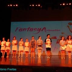 Fantasya-0063