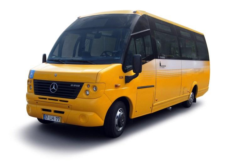 mini-autocarro-1