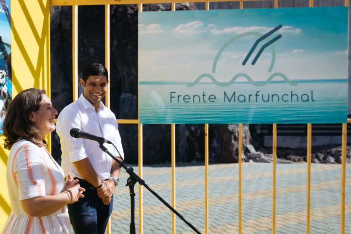 CMF Frente Mar nova imagem