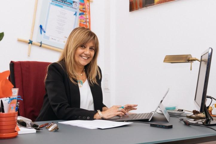 Madalena Nunes manuais escolares