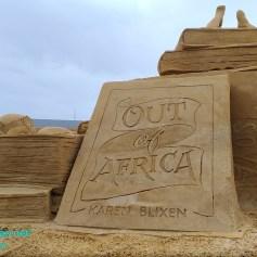 esculturas-areia-0018