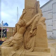 esculturas-areia-0019