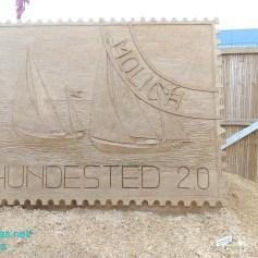 esculturas-areia-0032
