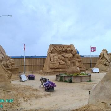 esculturas-areia-0034
