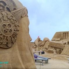 esculturas-areia-0035