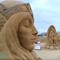 esculturas-areia-0036