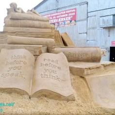 esculturas-areia-0038