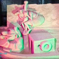 esculturas-areia-006