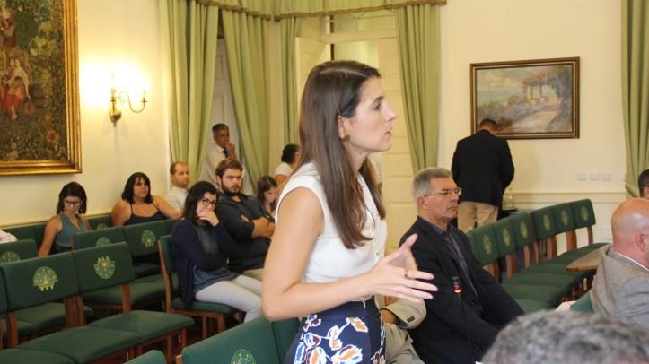 Raquel Coelho PTP