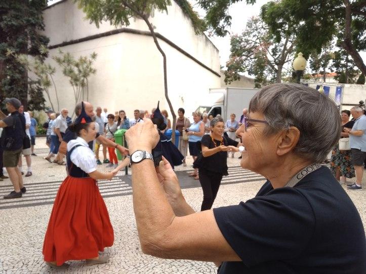 Turismo Dia MUndial 27 de setembro