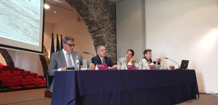 Eduardo Jesus SRTC - Congresso - foto 1