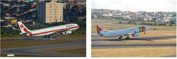 TAP A340 B