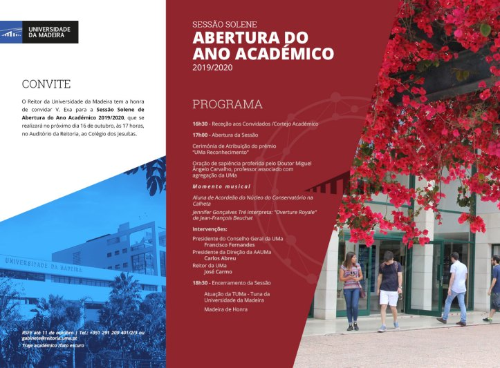 Universidade Convite_DIGITAL (1)
