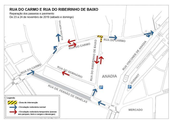 TRANSITO Rua do Ribeirinho de baixo encerramento_page-0001