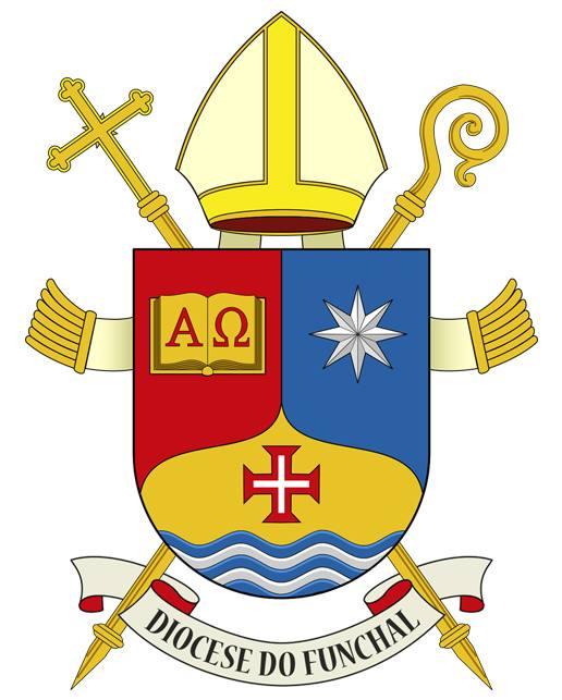 https://i1.wp.com/funchalnoticias.net/wp-content/uploads/2020/03/diocese-funchal.jpg?ssl=1