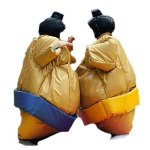 Sumo-suits-1