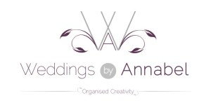 www.weddingsbyannabel.co.uk