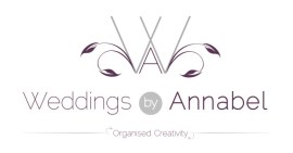 Weddings by Annabel