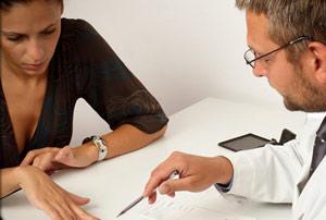 Fibromyalgia treatment depends largely on patient educaiton