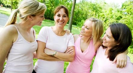 womens-health1