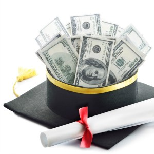 5 Steps to College Savings and Planning