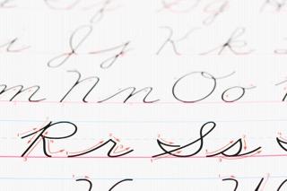 handwriting improves brain health copy