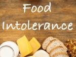 Uncovering Food Intolerances