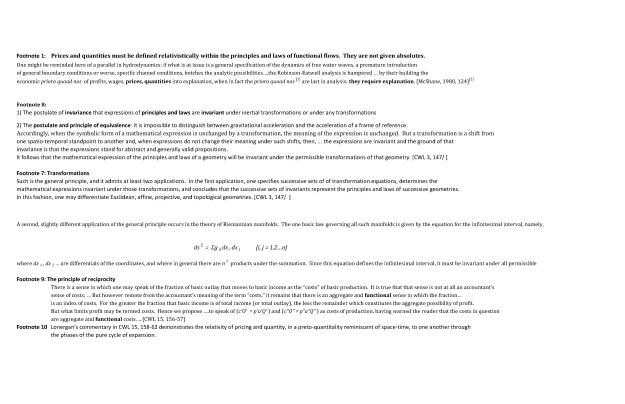 Lonecon - The einsteinian Context - Diagram a3_Page_5