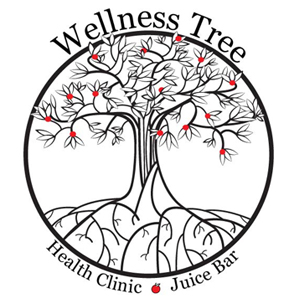 Wellness Tree, Spokane WA