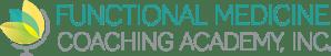 functional medicine coaching academy logo