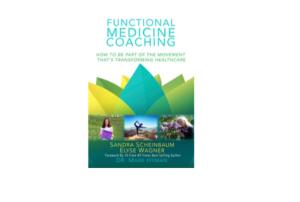 Pre-order FMCA's New Book