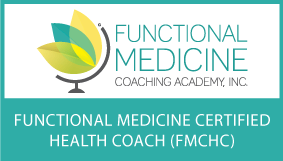 Health Coach Certification Online Functional Medicine Training