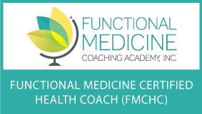 health coach certification fmca