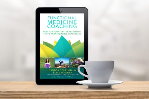 functional medicine coaching ebook free
