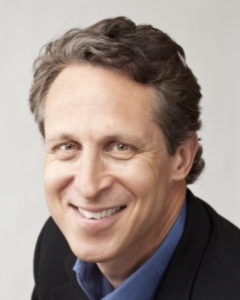 mark hyman functional medicine 2019