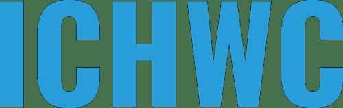 international consortium health wellness coaching