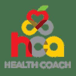 NBHWC logo (2)